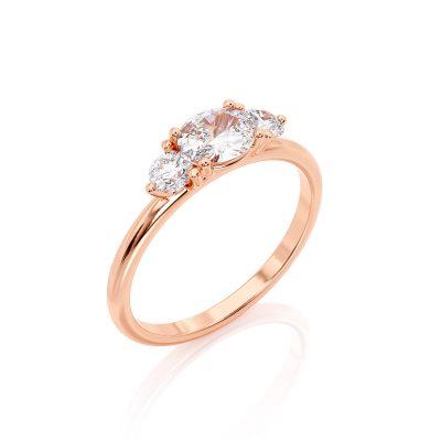 טבעת סתיו