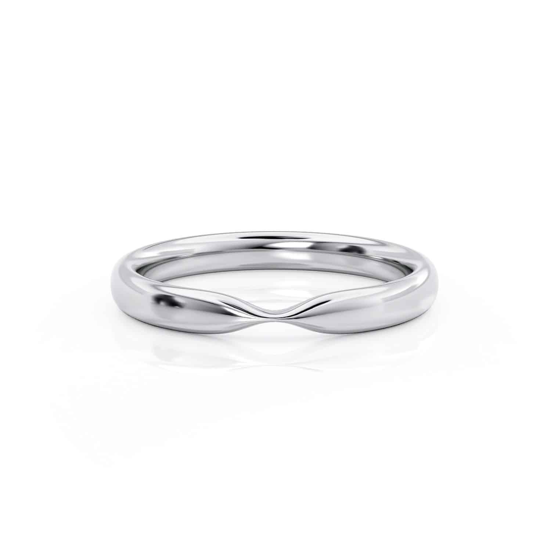 טבעת נישואין שני