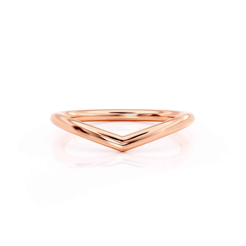 טבעת נישואין ליאור