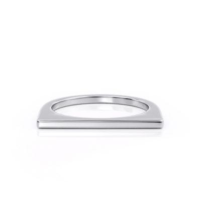 טבעת נישואין מיכל