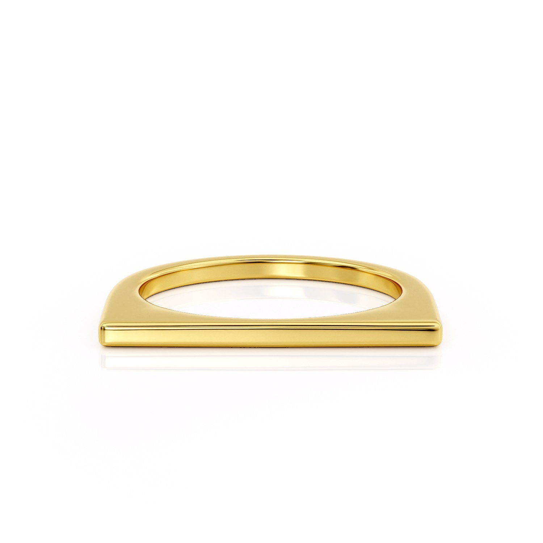 טבעת נישואין | מיכל