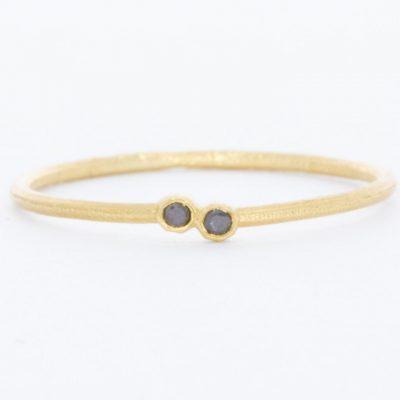 טבעת Mfalme mdogo