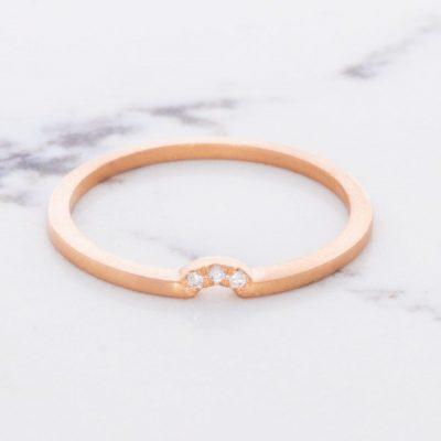 טבעת אלבמה