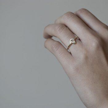 טבעת קליה