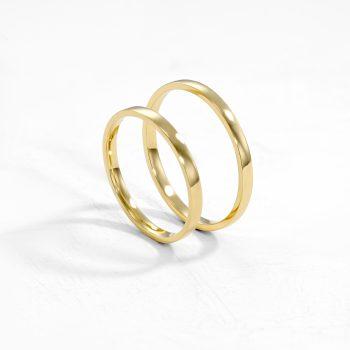 טבעת נישואין | טל