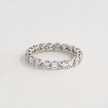 טבעת אינטרנטי | פריז