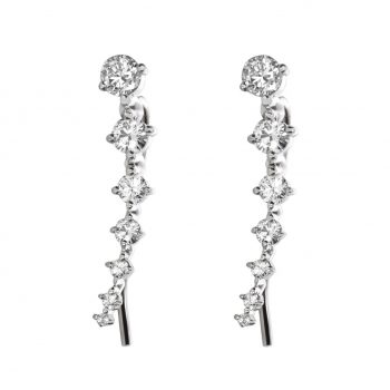 earring-1.2